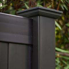 black-fence-thumbnail