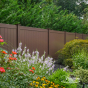 Brown-PVC-Vinyl-Privacy-Pool-Fence_0017