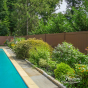 Brown-PVC-Vinyl-Privacy-Pool-Fence_0024