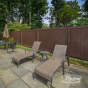 Brown-PVC-Vinyl-Privacy-Pool-Fence_0029