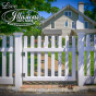 Got to love this incredible American dream Illusions V350 style white picket vinyl fence with matching gate #fence #fences #fencing #vinylfence #vinylfencing #fencepanels #fenceideas #homeideas #homedecor #backyardideas #privacyfence #privacyfences #poolfence #poolfences #longisland #longislandny #newyork #connecticut #rhodeisland #massachusetts #connecticut #pennsylvania #newjersey #fencecompany #bestfence #fencecontractor #fenceinstaller #yardfence
