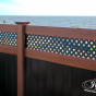 black-and-wood-grain-vinyl-pvc-fence-illusions-3