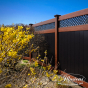 black-and-wood-grain-vinyl-pvc-fence-illusions-sq