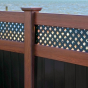 black-and-wood-grain-vinyl-pvc-fence-illusions-vt3