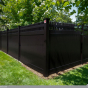 black-vinyl-illusions-v3700-pvc-fence-4