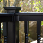 VRT8C-3 Colonial Spindle Railing