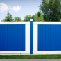 blue-and-white-pvc-vinyl-privacy-fence-illusions_0