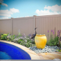 pvc-vinyl-adobe-tan-color-illusions-privacy-pool-fence-2