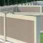 Adobe-and-White-PVC-Vinyl-Illusions-Fencing-Panels_0019-copy