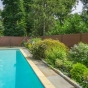 Brown-PVC-Vinyl-Privacy-Pool-Fence_0001