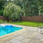 Brown-PVC-Vinyl-Privacy-Pool-Fence_0007