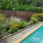 Brown-PVC-Vinyl-Privacy-Pool-Fence_0028