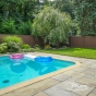 Brown-PVC-Vinyl-Privacy-Pool-Fence_0030