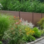 Brown-PVC-Vinyl-Privacy-Pool-Fence_0033