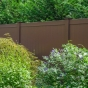 Brown-PVC-Vinyl-Privacy-Pool-Fence_0035