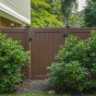 Brown-PVC-Vinyl-Privacy-Pool-Fence_0037