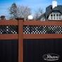 black-and-wood-grain-vinyl-pvc-fence-illusions-sq2