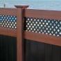 black-and-wood-grain-vinyl-pvc-fence-illusions-vt3