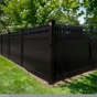 black-vinyl-illusions-v3700-pvc-fence-4
