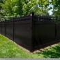 black-vinyl-illusions-v3700-pvc-fence-4_0