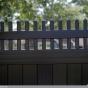 black-vinyl-illusions-v3700-pvc-fence
