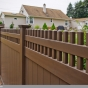 brown-vinyl-pvc-privacy-fence-illusions-650-6