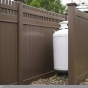 brown-vinyl-pvc-privacy-fence-illusions-650