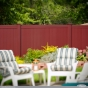 burgandy-dark-red-pvc-vinyl-privacy-fence-illusions-copy