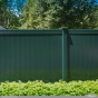 hunter-green-pvc-vinyl-illusions-privacy-fence