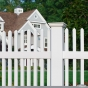 illusions-matte-finish-vinyl-pvc-white-picket-fence