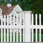 illusions-matte-finish-vinyl-pvc-white-picket-fence