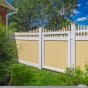 yellow-and-white-pvc-vinyl-fence-from-illusions-fence_0007-copy
