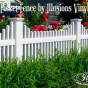 American-Dream-PVC-Vinyl-White-Picket-Fence_0001