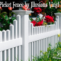 American-Dream-PVC-Vinyl-White-Picket-Fence_0002