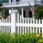 American-Dream-PVC-Vinyl-White-Picket-Fence_0003