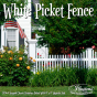 American-Dream-PVC-Vinyl-White-Picket-Fence_0005