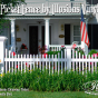 American-Dream-PVC-Vinyl-White-Picket-Fence_0006