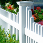 American-Dream-PVC-Vinyl-White-Picket-Fence_0008