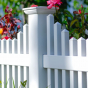 American-Dream-PVC-Vinyl-White-Picket-Fence_0011