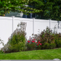 Classic-White-Illusions-Vinyl-Privacy-Fence-sq-copy