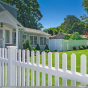 Classic-White-PVC-Vinyl-Contemporary-Picket-Fence