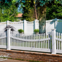 Curved-White-PVC-Vinyl-Fencing-Panels-and-Gates_0004