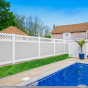 Gray-and-White-Illusions-PVC-VInyl-Privacy-Fence