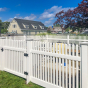 Illusions-PVC-Vinyl-Picket-Fence-Pool-Filter-Enclosure-sq