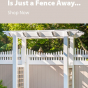Illusions-Vinyl-Fence-Backyard-Oasis-Pergola