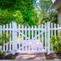 Illusions-Vinyl-Fence-Walk-Gate-for-V352-4-copy