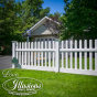 Illusions-White-Vinyl-Picket-Fence