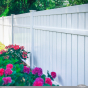 PVC-Vinyl-Semi-Privacy-Fence-by-Illusions-Fence