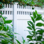 Stunning-PVC-Vinyl-Privacy-Fence-from-Illusions-Vinyl-Fence_0006