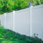 Stunning-PVC-Vinyl-Privacy-Fence-from-Illusions-Vinyl-Fence_0010